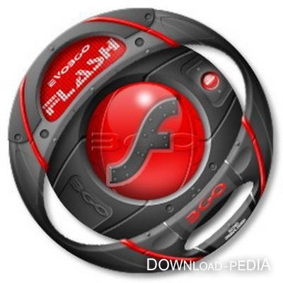 Adobe Flash Player 11.1.102.63 Final x32