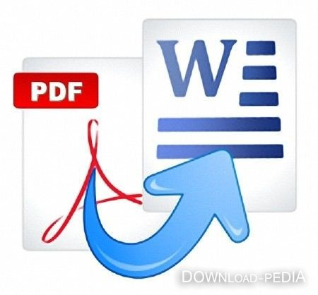 PDF to Word Converter 3.0.3