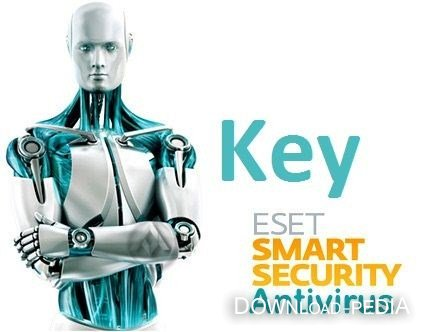 Ключи + файл Лецензии для ESET NOD32 (Smart Security 5) от 13.03.2012