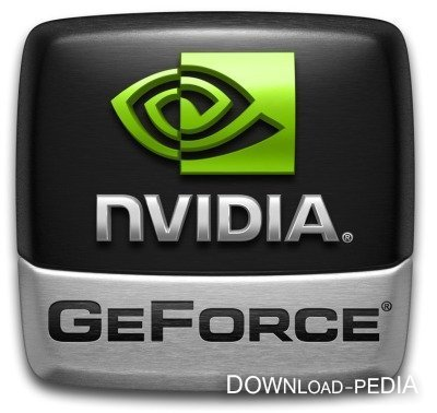 nVIDIA GeForce Verde R295 Driver (for Notebooks) 296.10 WHQL [Многоязычный]