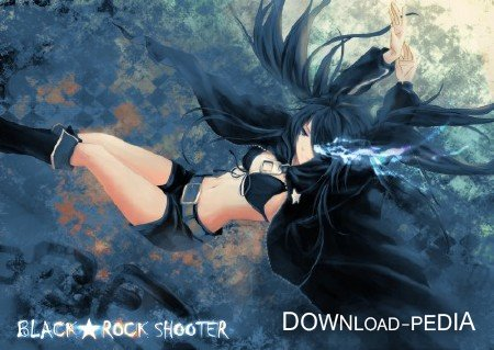 Anime Wallpaper Collection High Quality & High Resolution vipusk _9