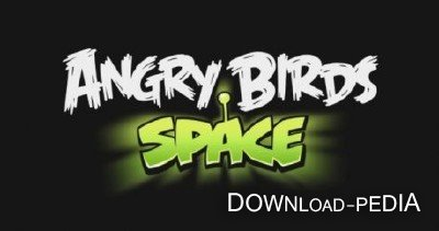 Angry Birds Space: (NoCD|NoDVD|Crack)