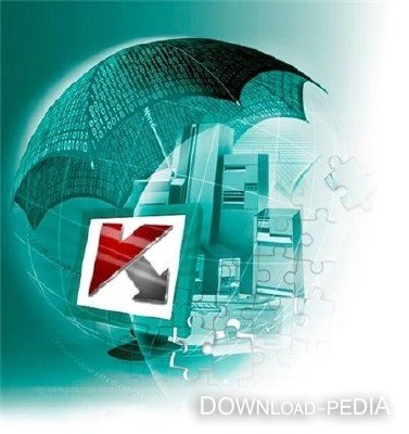 Kaspersky Virus Removal Tool 11.0.0.1245 DC 24.03.2012 RuS Portable
