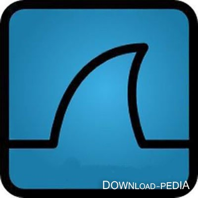 Wireshark 1.6.6 Stable Portable