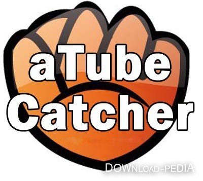 aTube Catcher 2.9.898 Portable