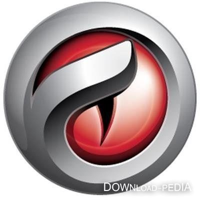 Comodo Dragon 18.0.3.0 Final Portable