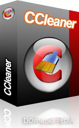 CCleaner 3.17.1689 Professional Edition