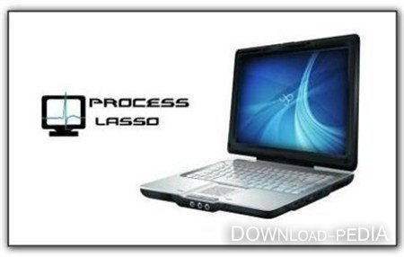Process Lasso 5.1.0.76 Final
