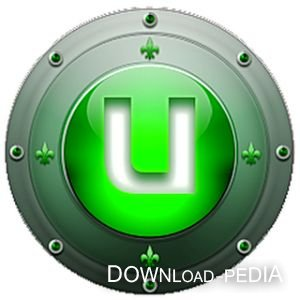 µTorrent 3.2 Build 27097 Beta 2012/ML/Rus.