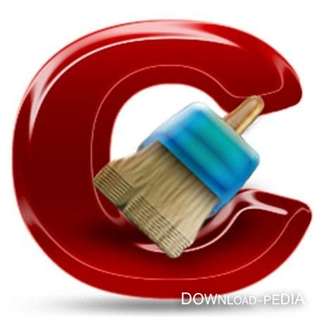 CCleaner 3.18.1707 Portable