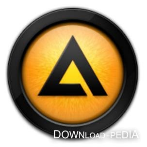 AIMP 3.10 Build 1034 Beta 2 + Portable