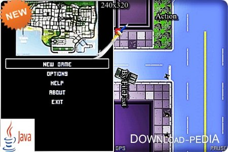 GTA San Andreas / GTA ��� �������