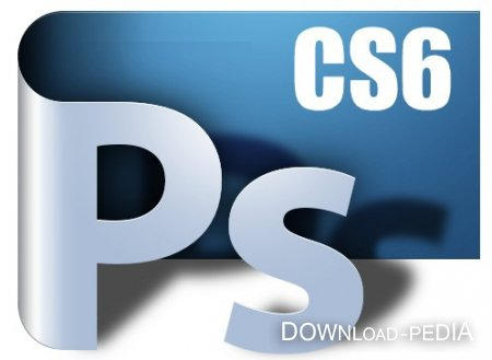 Adobe Photoshop CS6 13.0 Final Extended [2012, Multi / Rus]