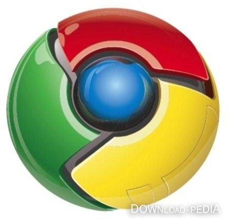 Google Chrome 18.0.1025.168 Stable Portable