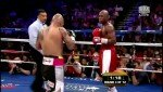 ����: �. �������� ��. - �. �����, �������� �� ����� �������� ���� / Floyd Mayweather Jr vs Miguel Cotto (2012/PDTVRip)