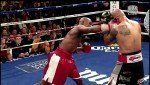 ����: �. �������� ��. - �. �����, ��� �� ����� �������� ���� / Floyd Mayweather Jr vs Miguel Cotto (2012/PDTVRip)