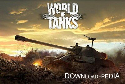 World Of Tanks чит на опыт!