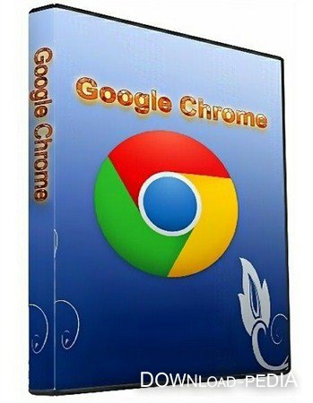 Google Chrome 19.0.1084.46 Stable Portable *PortableAppZ*