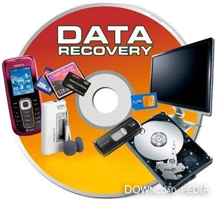 Wise Data Recovery 3.11.159 RuS + Portable
