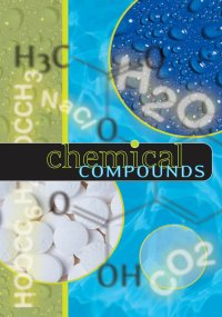 Encyclopedia of Chemical Compounds