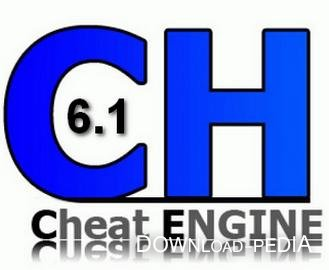 Cheat Engine 6.1 rus 2012г