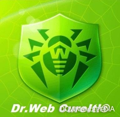 Dr.Web CureIt! 7.0 Beta / 6.00.16 [22.05.2012]