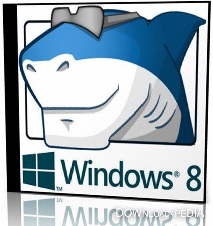 Windows 8 Codecs 1.11 Final