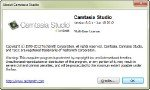 Portable Camtasia Studio 8.0.1 Build 897 x86+x64 [2012, ENG] + Crack