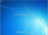 Microsoft Windows 7 Ultimate SP1 X64 By SarDmitriy v.06.2012