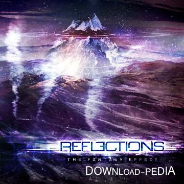 Reflections - The Fantasy Effect (2012)