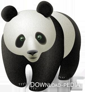 Panda Cloud Antivirus Pro 2.0.0 Final