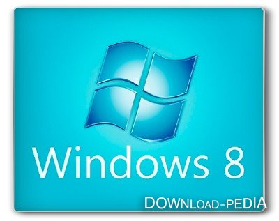 Microsoft Windows 8 Enterprise VL 6.2.9200 RTM x86 by W.Z.T [Eng]
