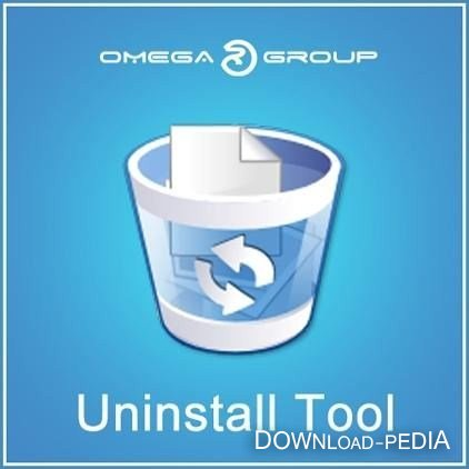 Uninstall Tool 3.2.0.5274 Final (2012) ML/RUS