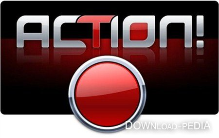 Mirillis Action! 1.9.2.0 (2012) Multi/Rus