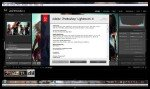 Adobe Photoshop PortableAppz Collection [09.2012, MULTi / Rus]