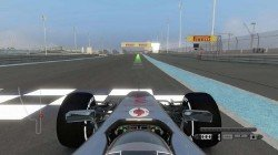F1 2012 (2012/PC/Eng/Demo)