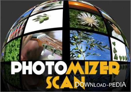 ENGELMANN Photomizer Scan 2.0.12.824