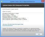 Microsoft System Center 2012 Endpoint Protection 4.1.509.0 [Multi/Предельно русский]