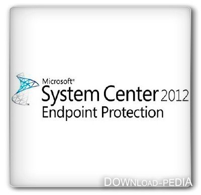 Microsoft System Center 2012 Endpoint Protection 4.1.509.0 [Multi/Весьма русский]