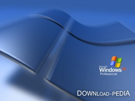 ���������� Windows XP sp2/sp3