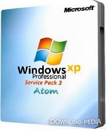 Windows_ XP_Atom