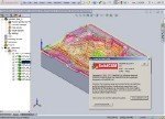 SolidCAM 2012 SP3 for SolidWorks 2009-2013 x86+x64 [MULTILANG +RUS] + Crack