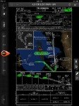 Cycle 1224 for iPad Jeppesen Mobile FD/TC FullWorld [2012, ENG]