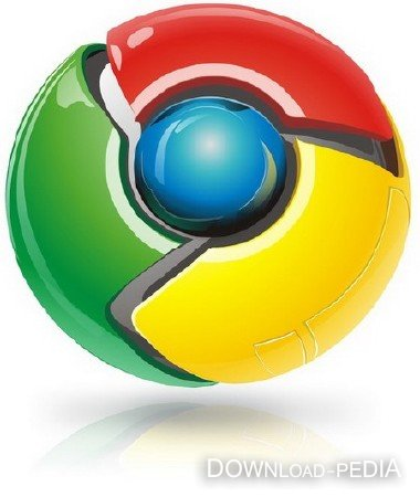 Google Chrome 23.0.1271.91 Stable