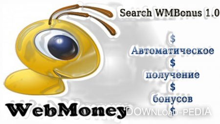 Search WMBonus 1.0