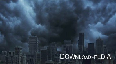 ���������� / ���������� � ������ / Seattle Superstorm (2012) HDRip | ��������