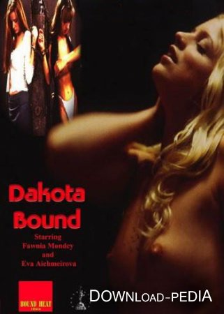 ��������� ��������� ������� / Dakota Bound (2001) DVD5