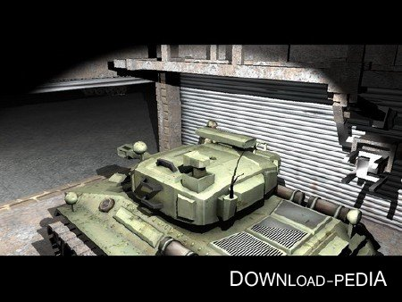 ����� 1.0/Tanks/2012/Rus/PC