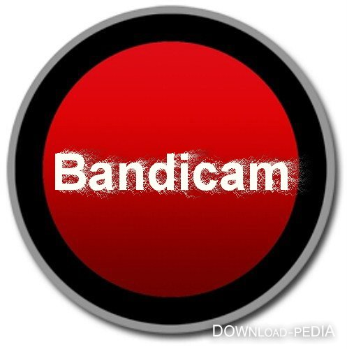 Bandicam 1.8.6.321 (MULTi/RUS)