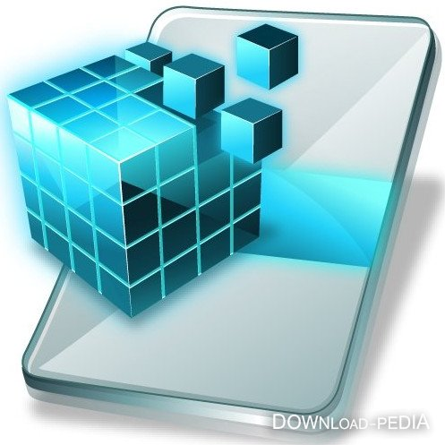 Registry Backup 1.5.3 + Portable (ENG)